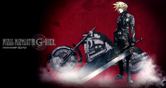 FFVII-G-Bike-Artwork-01