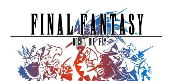 FF-rockt-die-FBM-Logo