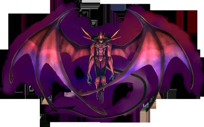 monster_diabolos_illust_retina