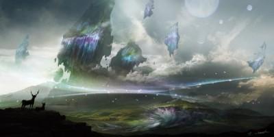 Mevius-Final-Fantasy_2014_12-25-14_008.jpg_600
