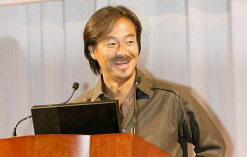 Hironobu-Sakaguchi-Press-Conference