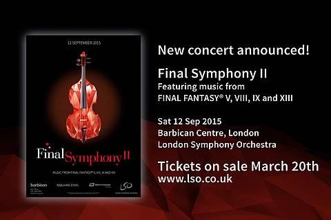 Final-Symphony-2015-Plakat-LSO