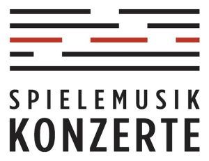 Spielemusikkonzerte-Logo