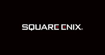 SE-Logo-Black