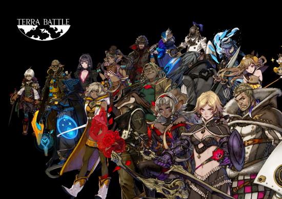 Terras-Battle-Artwork-01