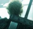 FFVII-Remake-E3-2015-01