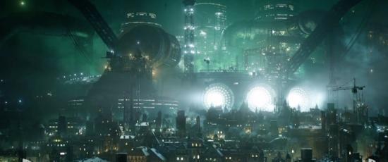 FFVII-Remake-E3-2015-02
