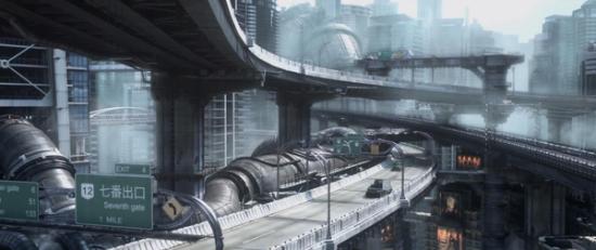 FFVII-Remake-E3-2015-05