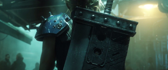 FFVII-Remake-E3-2015-06