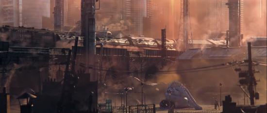 FFVII_Remake_Trailer_E3_2015_Screen_04 - Kopie