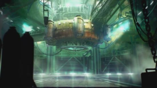 Nier-New-E3-2015-Screen-01