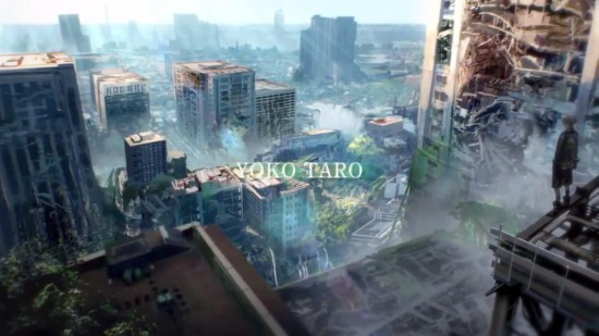 Nier-New-E3-2015-Screen-02.1