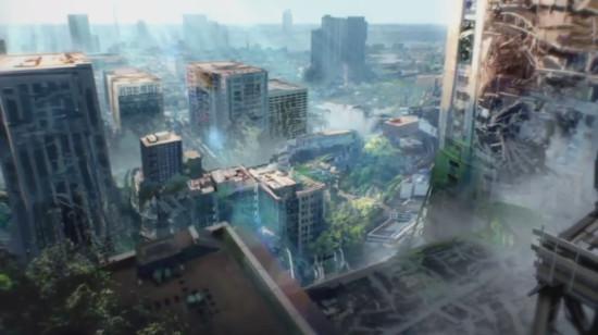 Nier-New-E3-2015-Screen-02