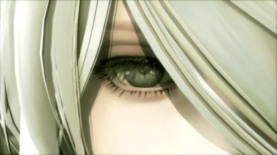 Nier-New-E3-2015-Screen-03