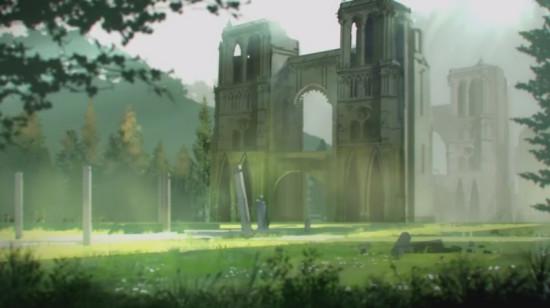 Nier-New-E3-2015-Screen-06