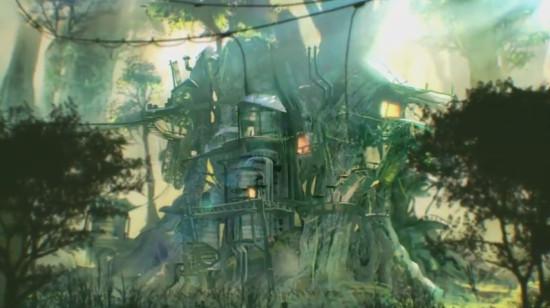 Nier-New-E3-2015-Screen-07