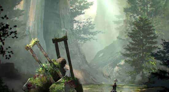 Nier-New-E3-2015-Screen-08