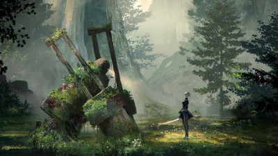 Nier-New-E3-2015-Screen-09
