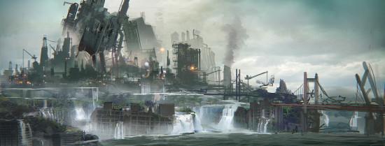 Nier-New-E3-2015-Screen-10