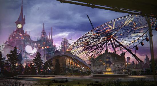 Nier-New-E3-2015-Screen-11
