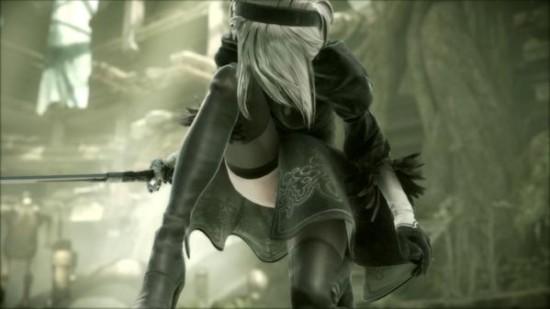Nier-New-E3-2015-Screen-13