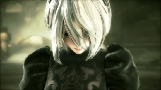 Nier-New-E3-2015-Screen-14