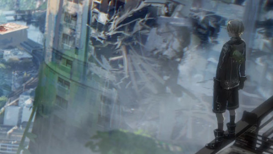 Nier-New-E3-2015-Screen-16