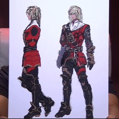 SO5-E32015-Artwork-Blond-Swordsman
