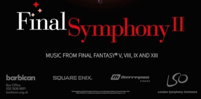 final_symphonyII-e1426860218199-810x400