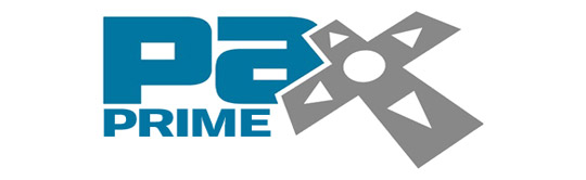 banner_pax-prime