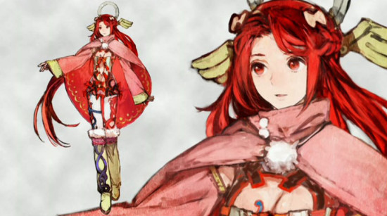 Project-Setsuna-Character-01