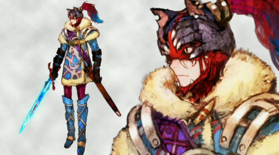 Project-Setsuna-Character-02