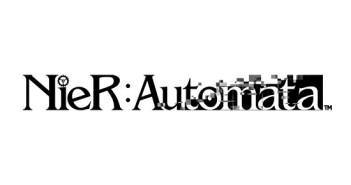 NieRAutomata_023