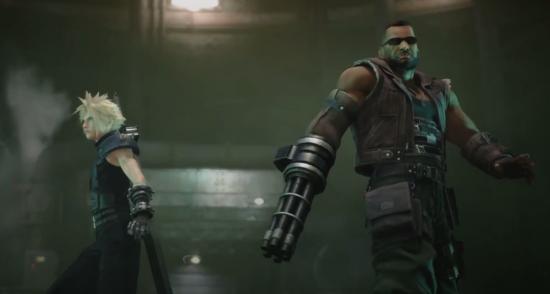 FFVII-Remake-E3-2015-09