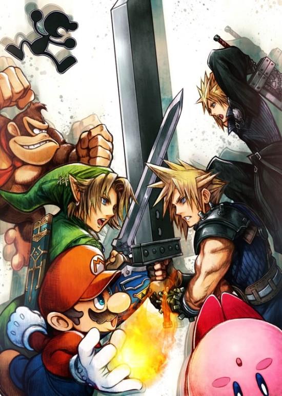 Super-Smash-Bros-Nomura-2015