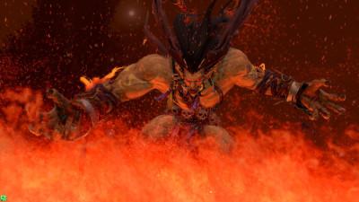 Final-Fantasy-Dissidia-10-1280x720