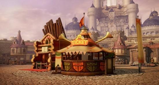 Dissidia-Arcade-Screen-14-Burgstadt-Alexandria
