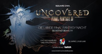 FFXV-Uncovered-DE-02