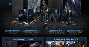 FFXV-Ultimate-Collector's-Edition-Inhalt