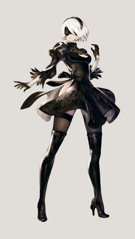 Nier-Automata-Artwork-Charakter-02-YoRHa-2B