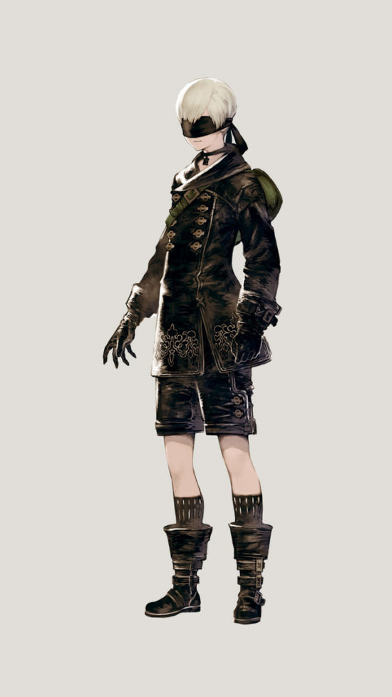 Nier-Automata-Artwork-Charakter-03-YoRHa-9S