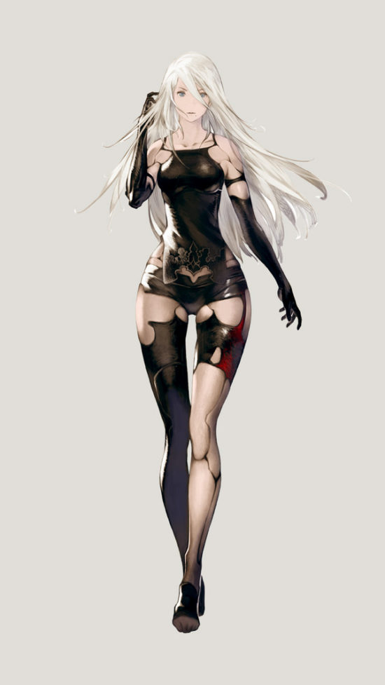 Nier-Automata-Artwork-Charakter-04-YoRHa-A2
