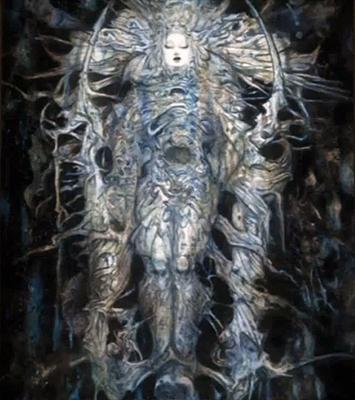 Amano_Goddess_of_Death