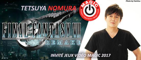 magic_monaco_2017_nomura_en